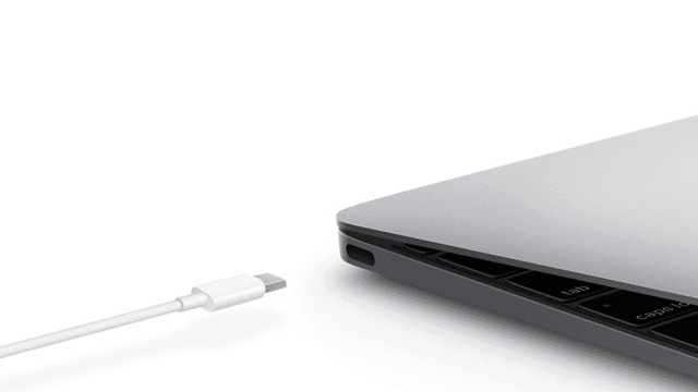 usb-type-c-connector-macbook