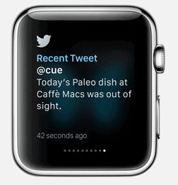 twitter-wrist-hashtags-bother