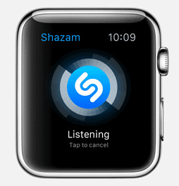 shazam-made-for-apple-watch