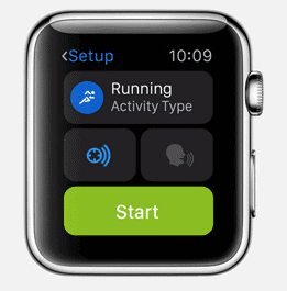 runtastic-better-without-phone