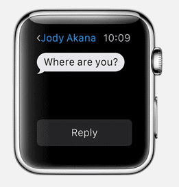 apple-fan-wrist-computer-imessage