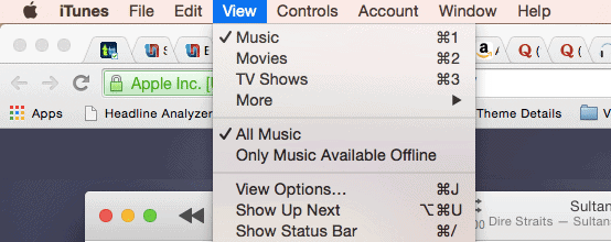 How to Download Apple Music for Offline Listening