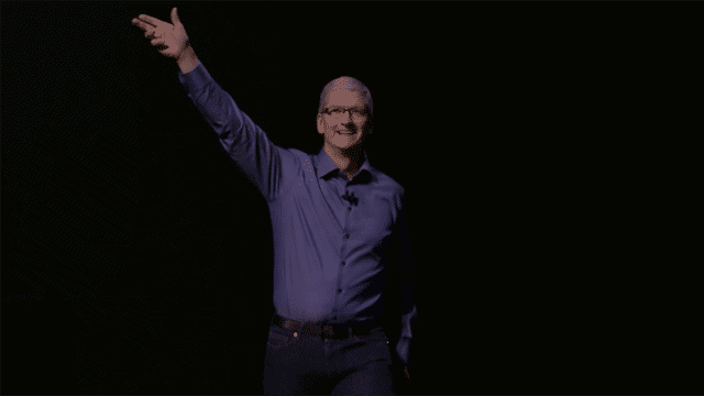 tim-cook-opening-apple-conference
