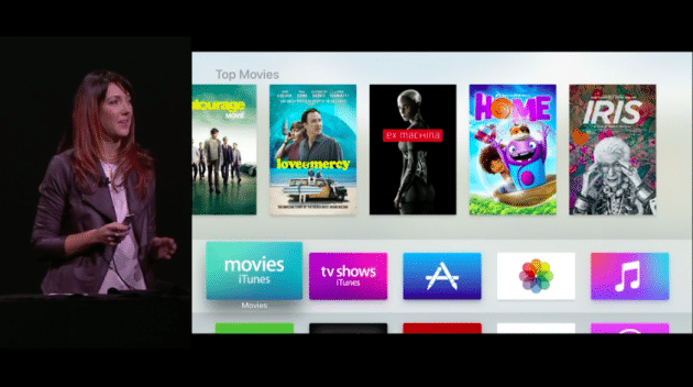 apple-tv-content-front-center
