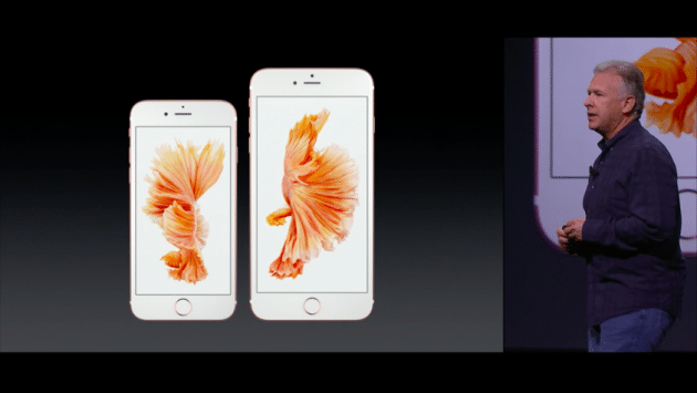 new-iphones-iteratively-improve-6