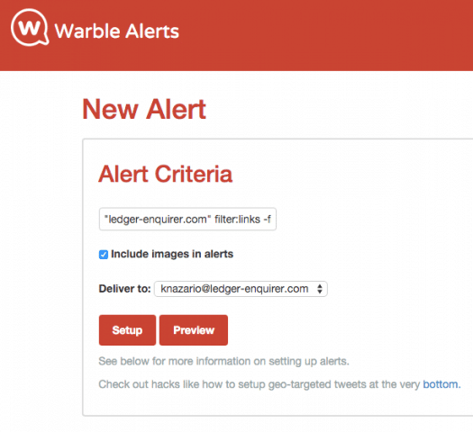 warble-useful-service-email-notifications