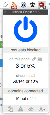 ublock-origin-works-great-desktop-ad-blockers