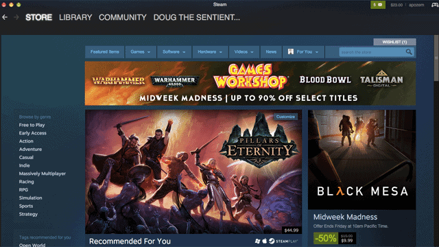 steam-provides-value-drm