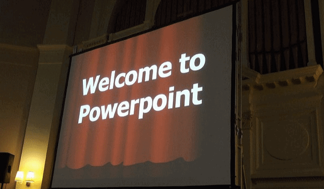 10 best sources for free powerpoint templates and themes