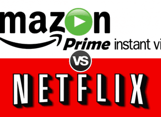 Netflix-vs-Amazon-Instant-Video