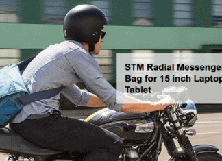 STM-Radial-Messenger-Laptop-Bag