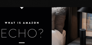 What-is-Amazon-Echo