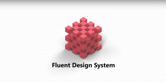 fluid-design-system-windows-10