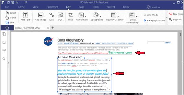 5 Useful PDF Reader Alternatives to Adobe Acrobat Reader