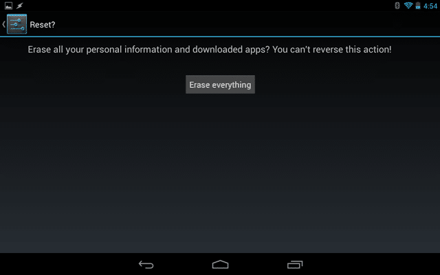 erase-all-data-on-android-device