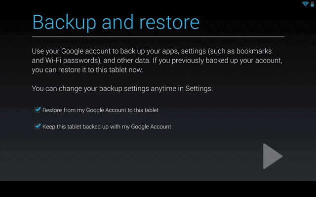 restore-backed-up-data-on-android-device