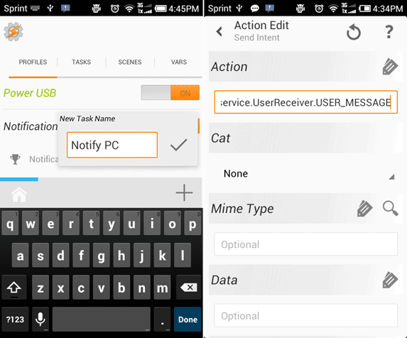 android-tasker-pc-notifier