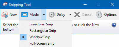 windows-10-snipping-tool
