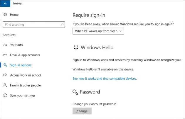 sign-in-options-for-windows-10