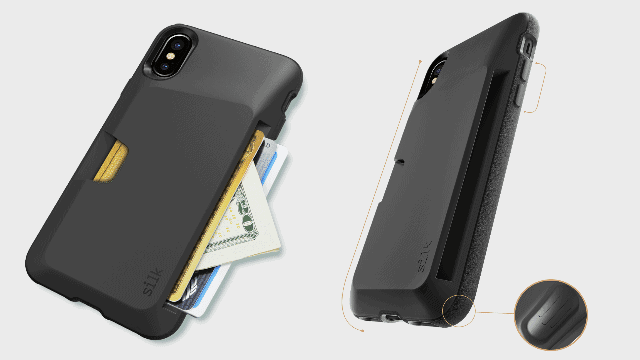 Silk-iPhone-X-Wallet-Case-iPhone-XS