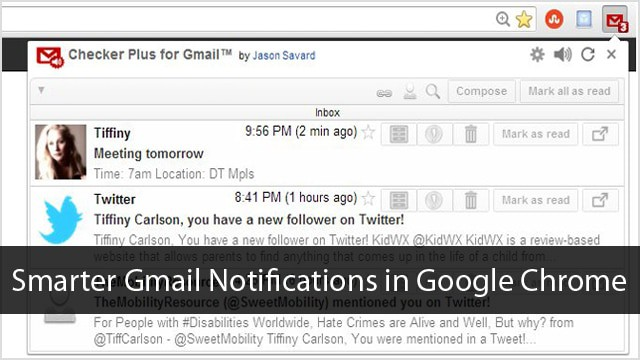 checker-plus-smart-gmail-notifications-chrome