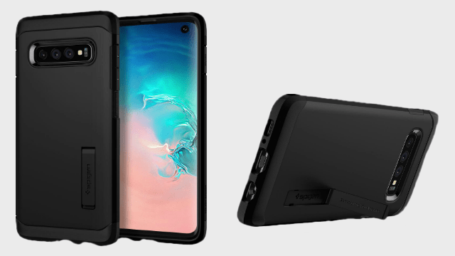 Spigen-Tough-Armor-for-Samsung-Galaxy-S10-cover