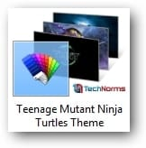 teenage-mutant-ninja-turtles-theme