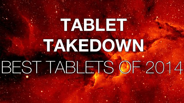 tablet-takedown-bets-tablets-2014