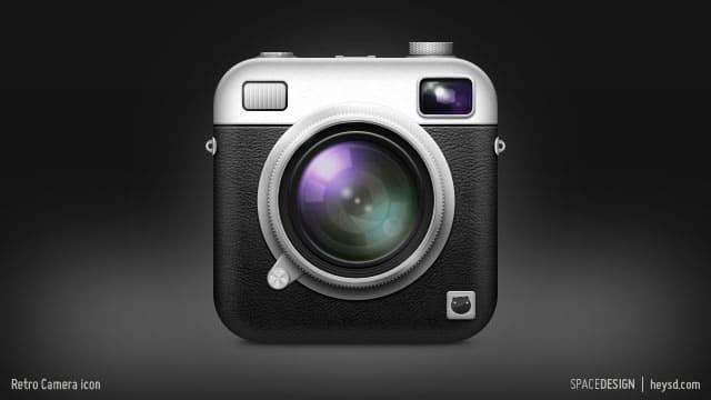 The-8-Best-iOS-Apps-For-Photographers