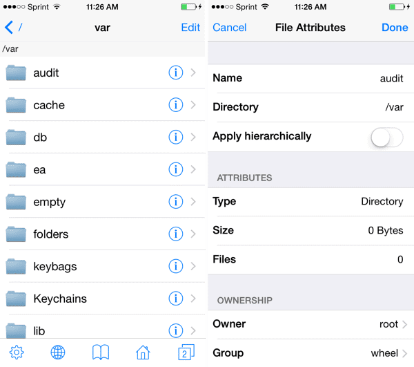 iphone-file-system-ifile