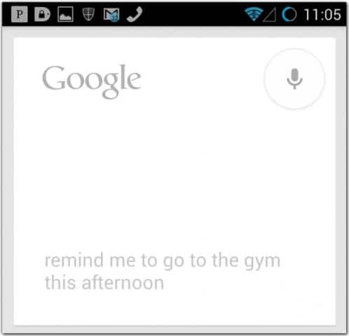 The-reminder-command-in-Google-Now