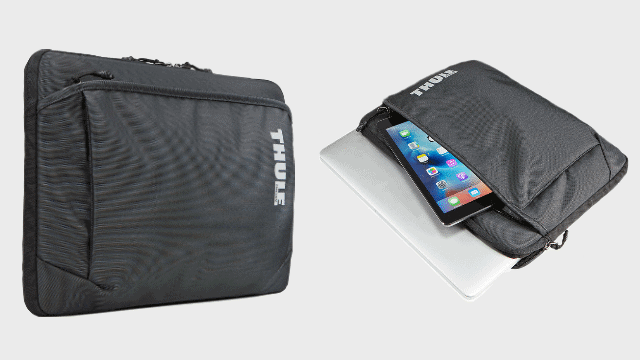 Thule-Subterra-Sleeve-for-Macbook-Pro-best