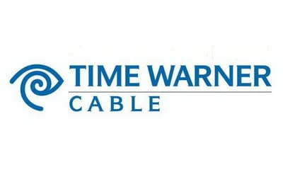 time-warner-cable-logo-company