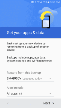 transfer-backup-samsung-galaxy-s7