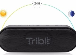 Tribit-XSound-Go-Portable-Bluetooth-Speaker-battery-life_thumb.jpg