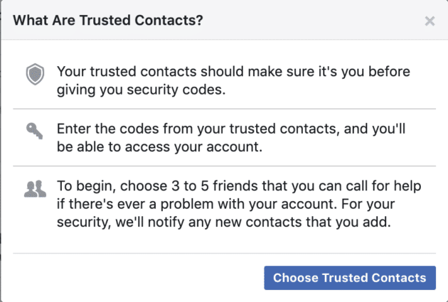 trusted-contacts-backup-codes-facebook