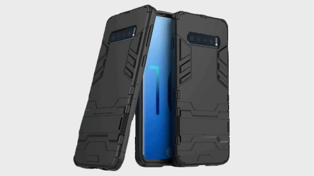 UZER-Shockproof-Hybrid-Dual-Layer-S10-Case
