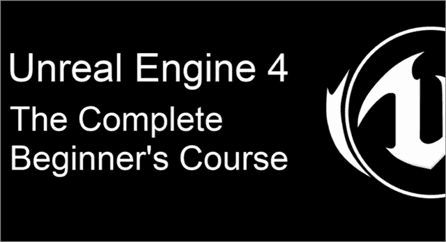 The Complete Beginner's Course from Udemy