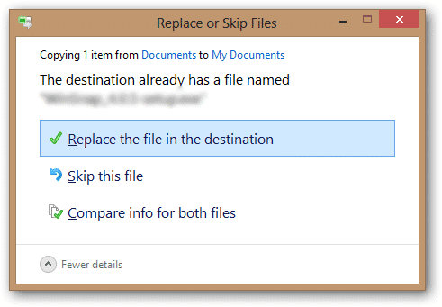 Choose-a-restore-option-in-File-History