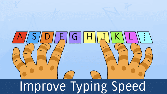 Improve-typing-speed-with-these-five-free-sites