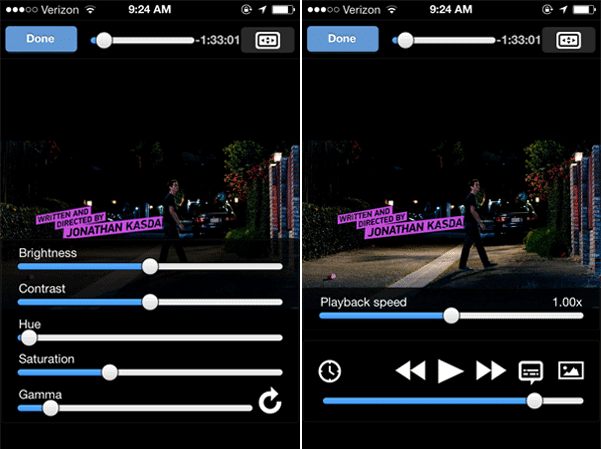 Adjust-video-settings-in-VLC-for-iOS