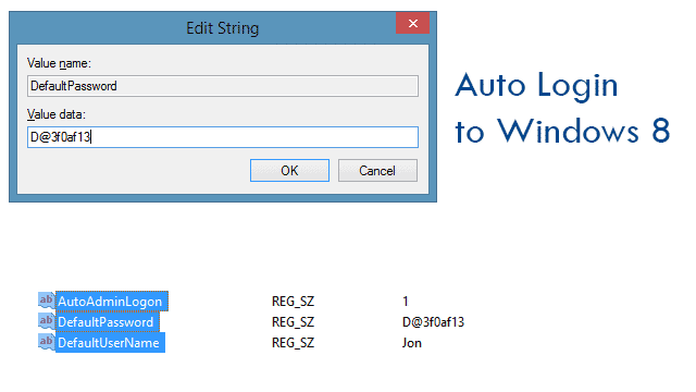 Auto-login-to-Windows-8-with-a-registry-hack
