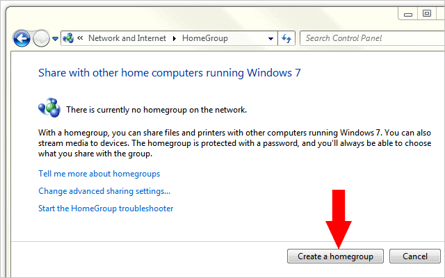 HomeGroup-settings-in-Windows-7