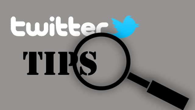 viewing-twitter-tips-text-with-search-icon