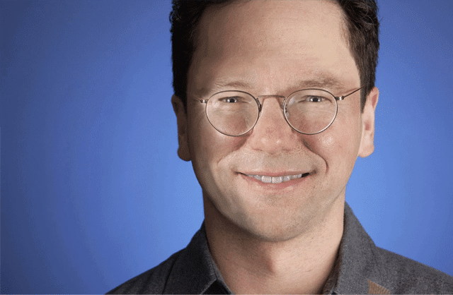 Sergey-Brin-and-Eric-Schmidt-combined-faces-using-GIMP