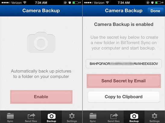Backup-iPhone-pictures-automatically-with-BitTorrent-Sync