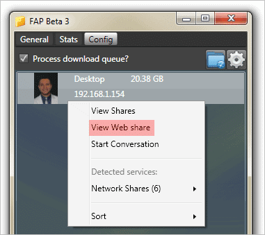 View-web-shares-in-FAP