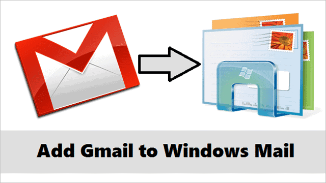add-gmail-windows-mail