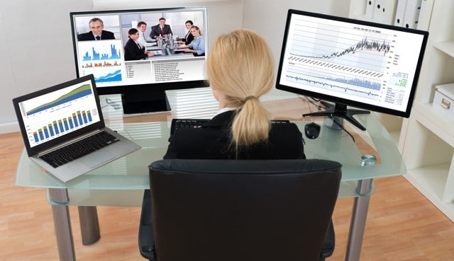 Video-Conference-Tools
