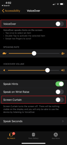 apple-watch-voiceover-screen-curtain-setting